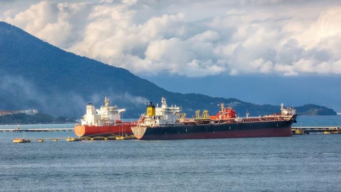 Турция изпраща втори сондажен кораб в Черно море