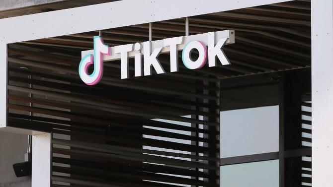 БайтДенс се отказва от продажба на ТикТок в САЩ и избира да си партнира с Оракъл