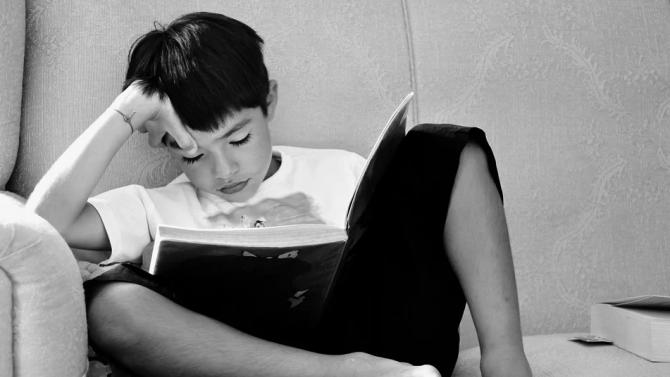 Проучване: Дистанционното обучение - причина за депресия при всеки трети ученик