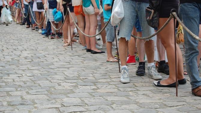 Започва набиране на преброители за националното преброяване догодина