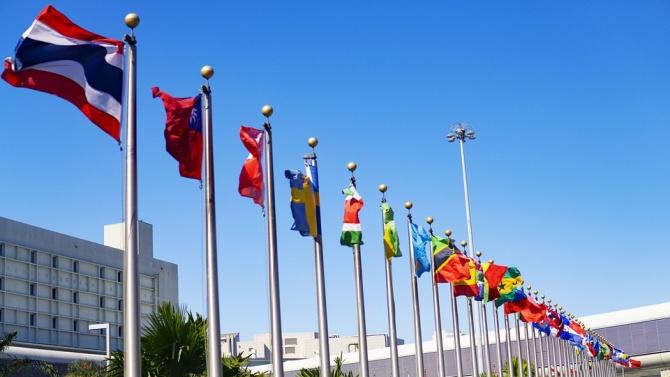 Съветът на ООН за правата на човека свиква спешни дебати за положението в Беларус