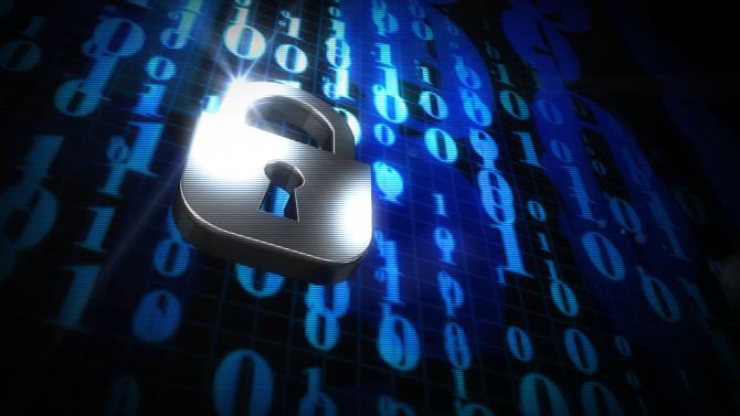 Китайска компания е събирала личните данни на милиони хора по света