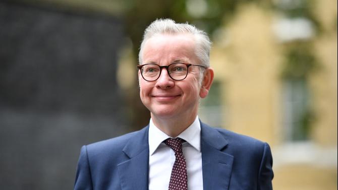 Великобритания иска търговските преговори с Европейския съюз да успеят и
