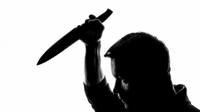 61-годишен мъж наръга жена си в Шуменско