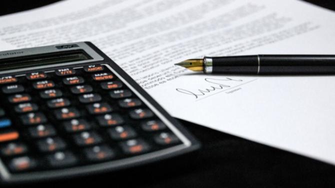 Облекчава се административната тежест за кандидатите  за нотариуси и частни съдебни изпълнители