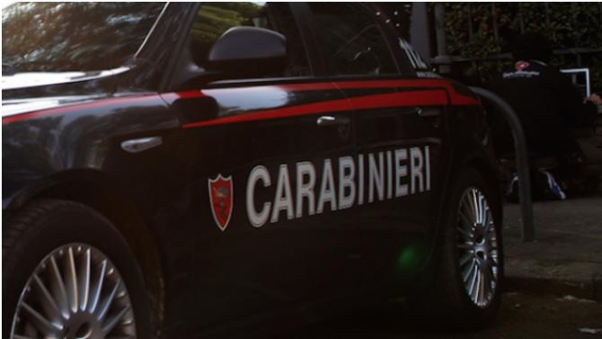 Спецакция в Италия и Франция, арестувани са 46 души за трафик на наркотици и оръжие