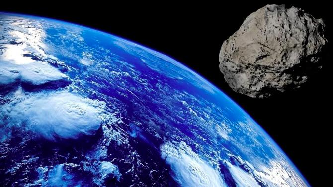 Европейската космическа агенция подписа договор за 129 милиона евро с