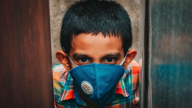 10-годишно дете е сред новозаразените с коронавирус в Монтанско