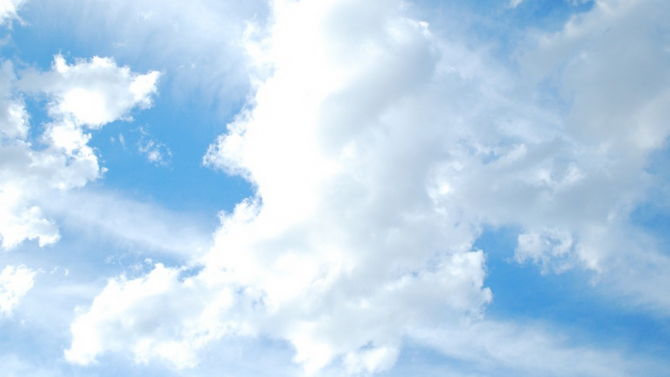 Ще има засилен контрол и проверки на предприятия в Русе за решаване на проблема с въздуха
