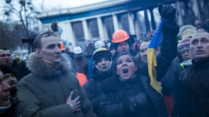 Около 2000 еврейски поклонници са блокирани на украинската граница