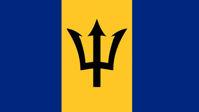 Барбадос се отказа от върховенството на британската корона