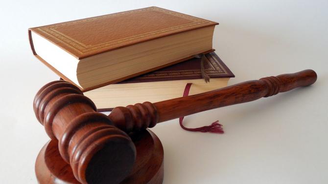 Окръжният съд във Варна остави в ареста нигериец, издирван от Интерпол