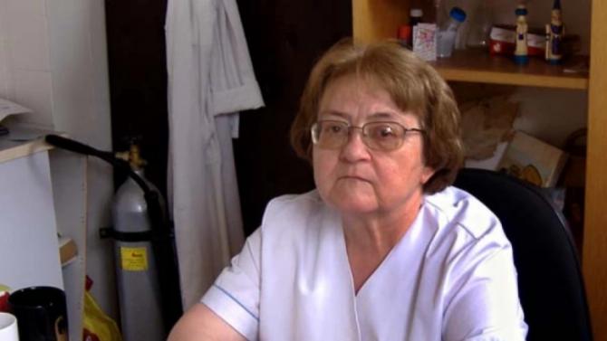 Проф. Радка Аргирова с коментар има ли нов пик на заразата