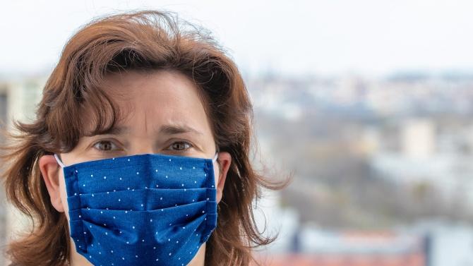 Три учителки от едно училище в Стара Загора са с коронавирус