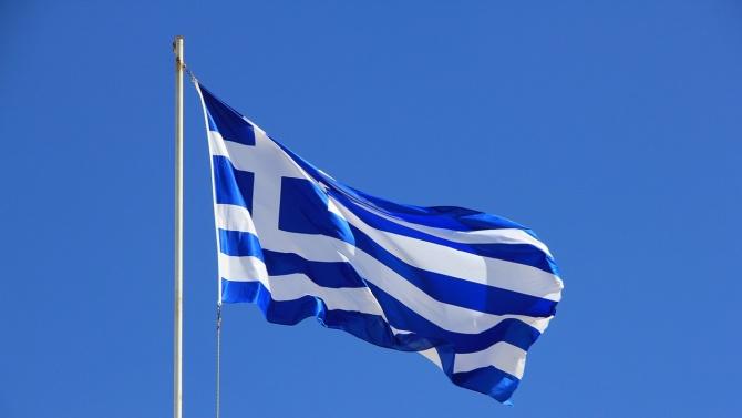 Гърция: Контактуваме с Анкара за решаване на кризата в Източното Средиземноморие