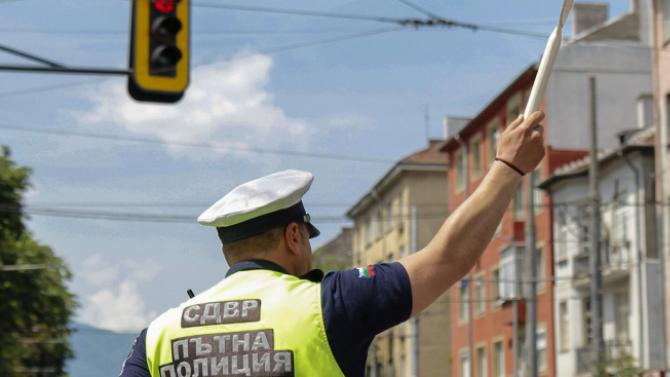 Събития и ремонти променят движението в София през следващите дни