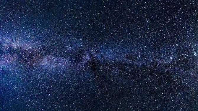 Китай с редовни космически полети до 2045 година