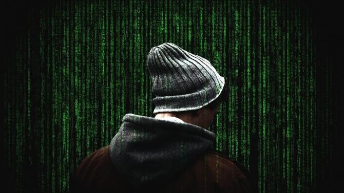 Китайски хакери са откраднали данни от испански лаборатории, разработващи ваксина