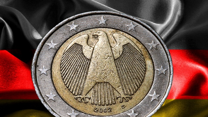 Германия планира реформи за ограничаване на фалити заради COVID-19