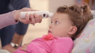 Дете от монтанска детска градина е с коронавирус