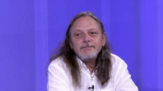 Нидал Алгафари: Радев не е президент, вярват му хора с по-ниско интелектуално ниво