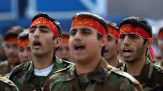 Иран обеща вендета на всички, замесени в убийството на Солеймани