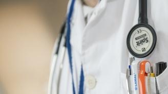 Още един лекар у нас загуби битката с COVID-19