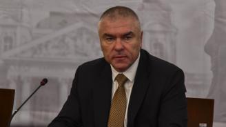 Веселин Марешки: Всеки, който се е докосвал до властта, има своята вина за корупцията у нас