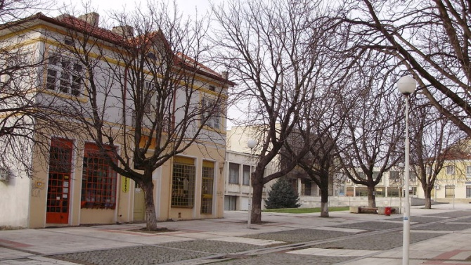 Общински съветници от Исперих са с обвинения за непристойни действия