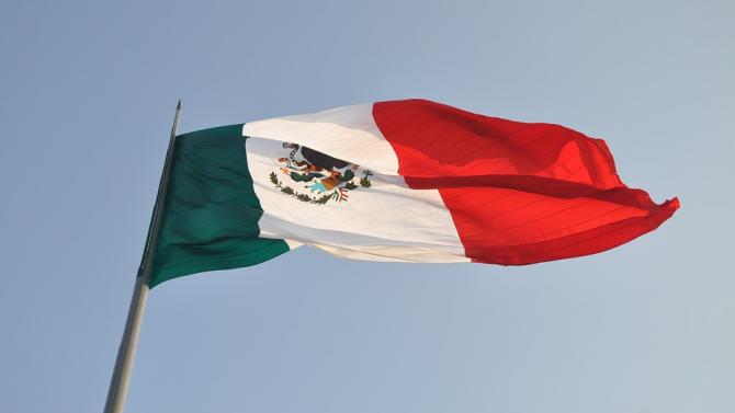 Мексиканските власти се канят да разследват експрезиденти