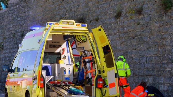 Чешкото здравно министерство ще бъде оглавено от епидемиолога професор Роман Примула