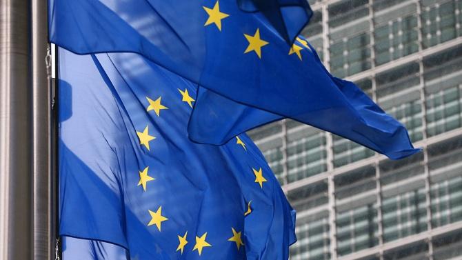 ЕС санкционира нарушители на оръжейното ембарго на ООН срещу Либия