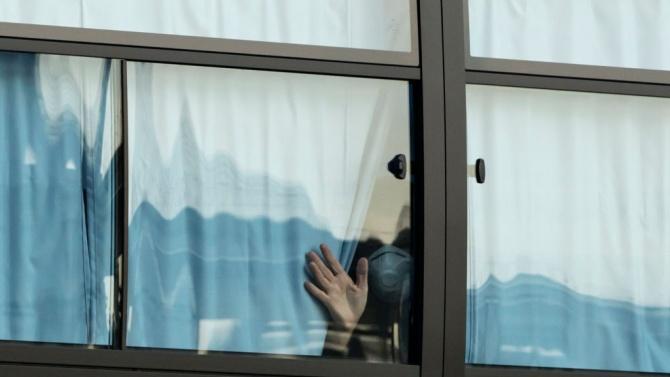 Хърватия намалява срока за самоизолация заради коронавируса от 14 на 10 дни