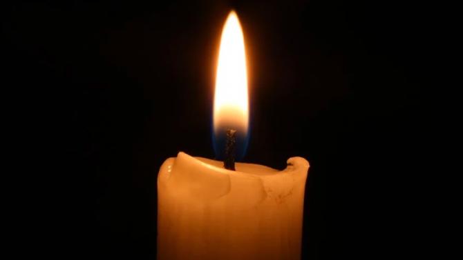Почина поетът Димитър Керелезов