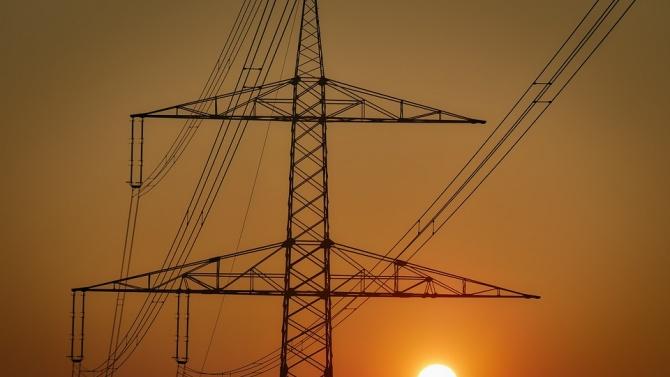 Започват проверки на енергийните обекти за работа през предстоящия есенно-зимен сезон