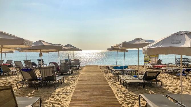 80% загуби за българския туризъм през летния сезон