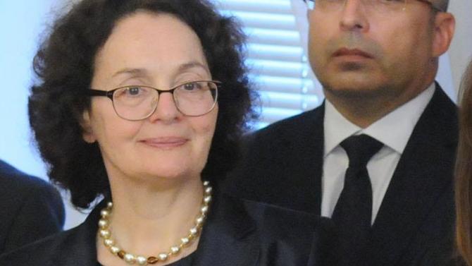 Румяна Коларова: Експертен кабинет би бил победа за управляващите