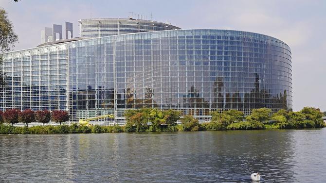 Заседанието на Европейския съвет, насрочено за тази седмица, се отлага
