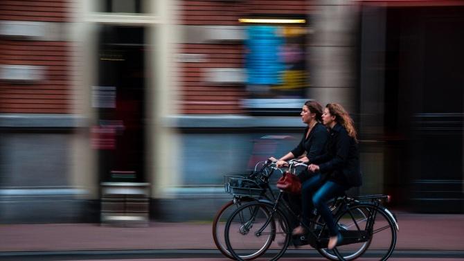 По повод Седмицата на мобилността Община Плевен апелира утре гражданите