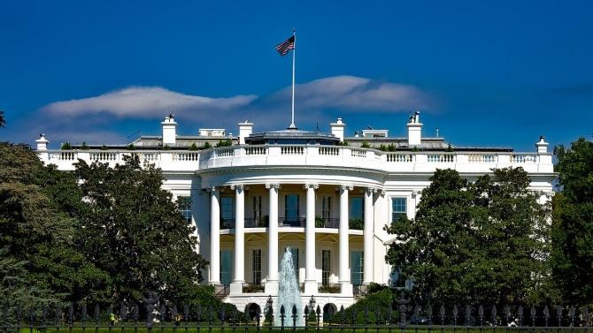 САЩ включи в черен списък 47 души и организации от 11 държави