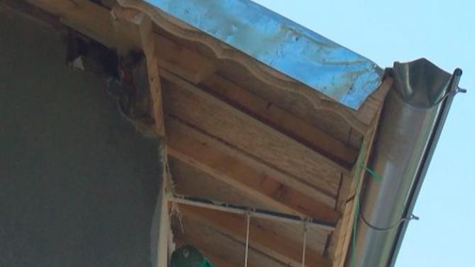 Възрастна двойка от Русе стана жертва на строителна измама