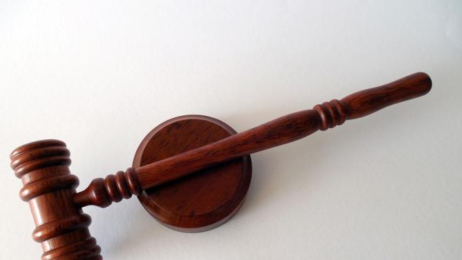 Апелативни магистрати в Бургас потвърдиха присъдата на двама инспектори от