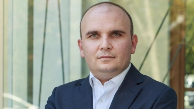 Илхан Кючук разкри подробности за доклада за общия механизъм за върховенството на закона