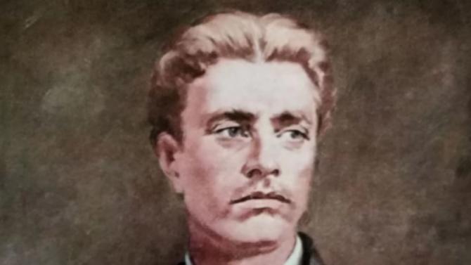 Османски архив променя изцяло биографията на Васил Левски?