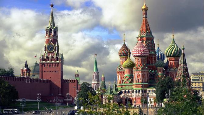 Русия реши на паритетна основа да разшири списъка с представители