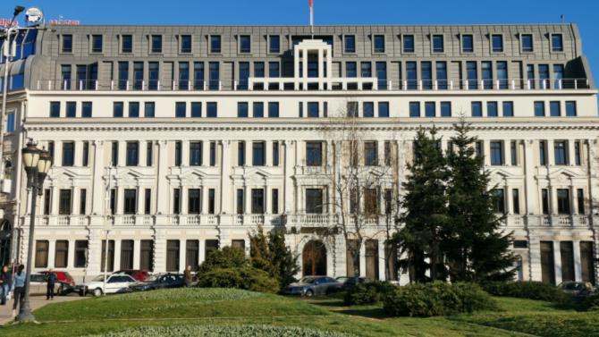 ББР с позиция: Спазваме българското и международно законодателство