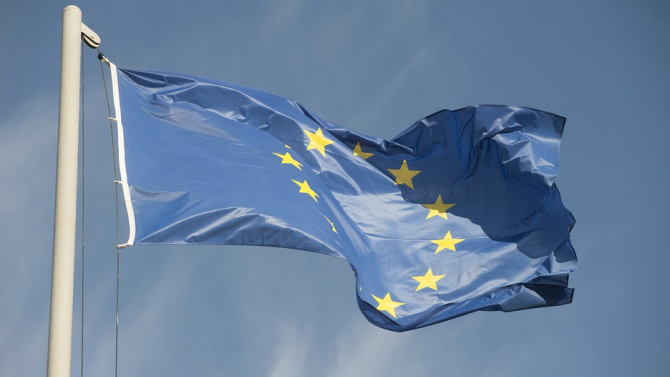 ЕС преразглежда отношенията си с Беларус