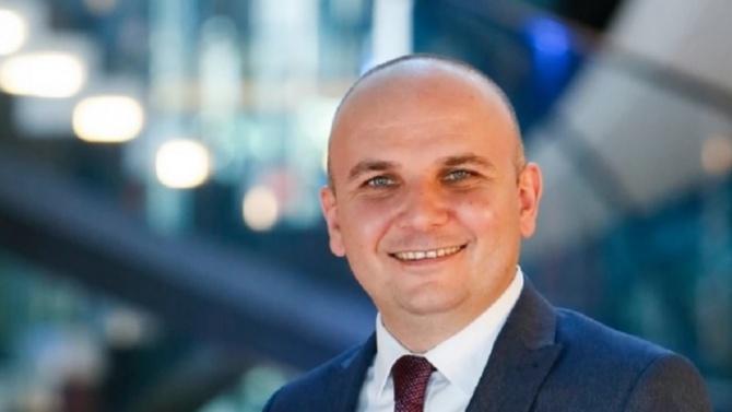 Евродепутат: Всяко едно действие в България намира отзвук в Европа