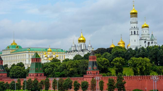 Москва отговори на България за шпионския скандал и изгонените дипломати