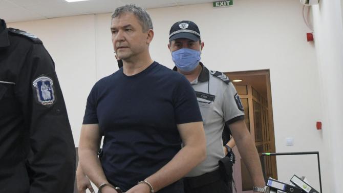 Пламен Бобоков нападна КРИБ в опит да се защити от прокуратурата